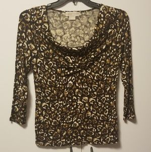 Michael Michael Kors top